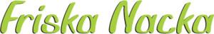 friska_nacka_logo