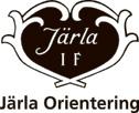 jarla_logo_text_126