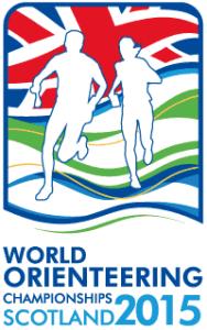 WOC2015_logo_320x200