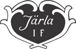 jarla_if_fk
