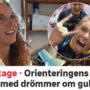 Se inslaget om Karro i SVT Sportnytt