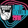 Jukola 2018 -laguppställningar och info