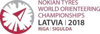 VM i Lettland inleds på lördag