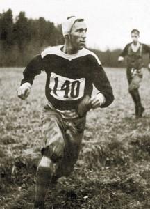 Robban Svensson