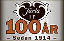 Jarla 100 år