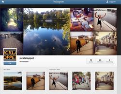 instagramhemsida
