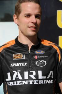 Emil Lauri