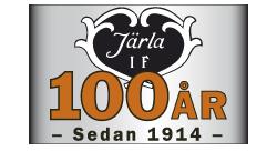 jarla100_ar