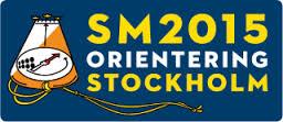 SM2015