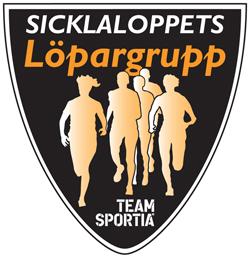 logo_lopargrupp_outline